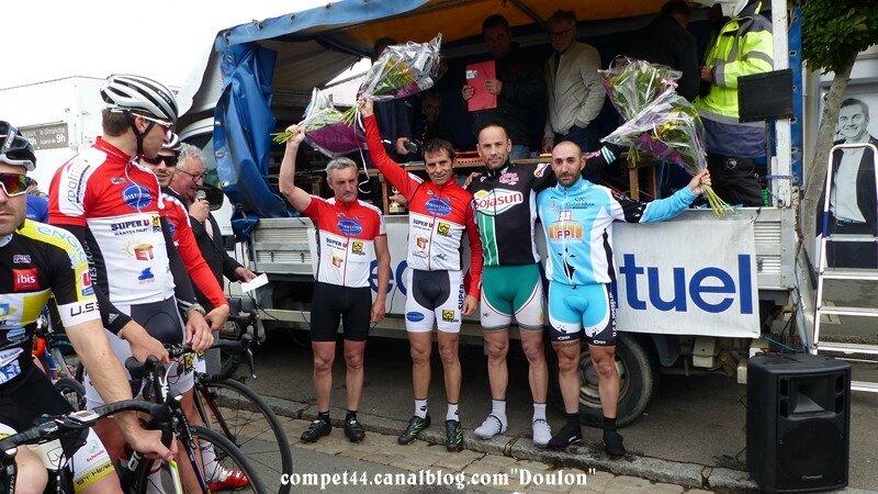 Doulon Passcycliste (59) (Copier)