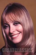 sharon_tate_by_basch-1967-a2