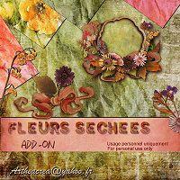 kit Fleurs sechees_ArthéaCrea_2 (200x200)