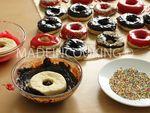 DonutBlog13