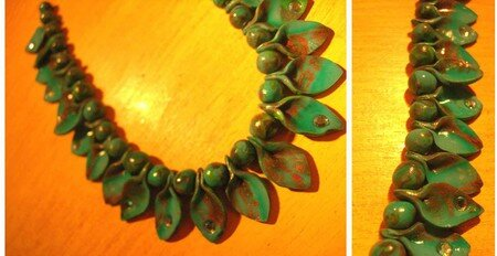 perles_feuillages_turquoise