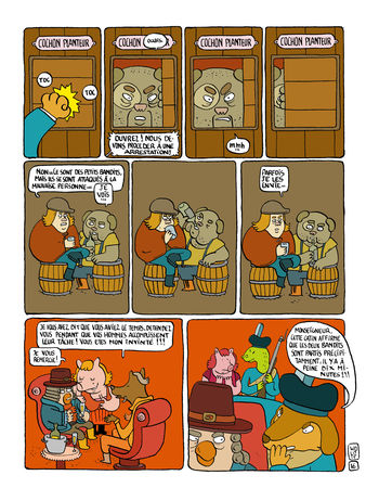 Page_16_grand_rouge_couleur