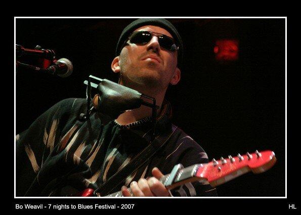 BoWeavil-BluesFestival-2007-13