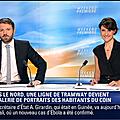 sandragandoin04.2014_11_15_weekendpremiereBFMTV