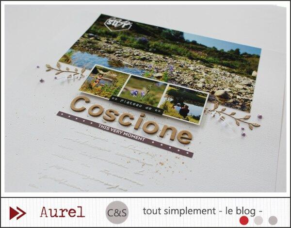 170316 - Plateau de Coscione - Lift Janine Langer_2_blog