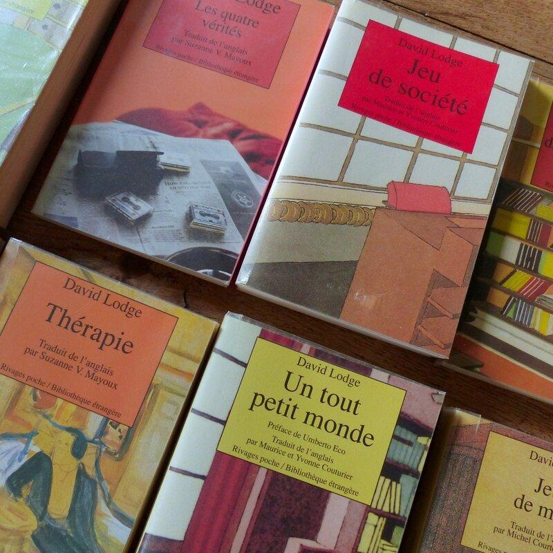aaa livres