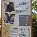 Kal tricot-voyage n°6
