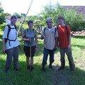 099 Volcan Maderas