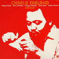 Charles Earland - 1977 - Smokin' (Muse)