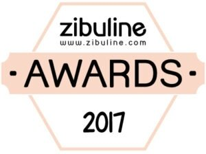 Logo_Zibuline_awards-300x224