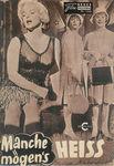 Neues_film_programm_Allem_1959