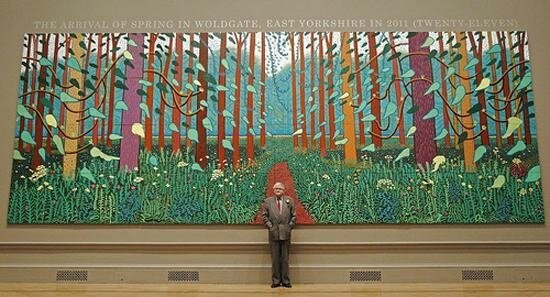 De-Young-expo-hockney-large-painting-2