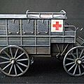 Ambulance hippomobile PICT0303