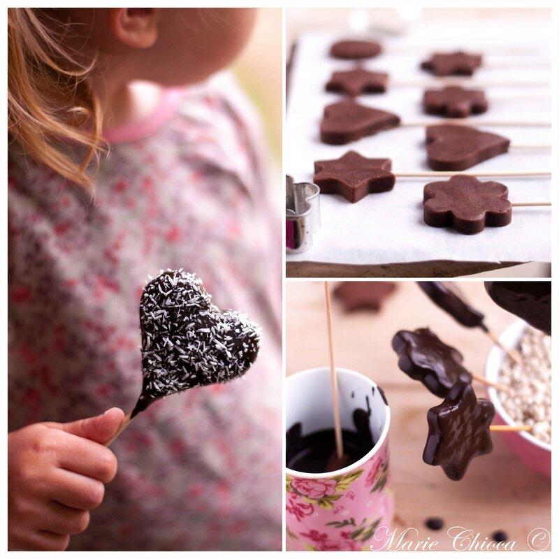 sucettes rigolotes au chocolat (montage)-2-2