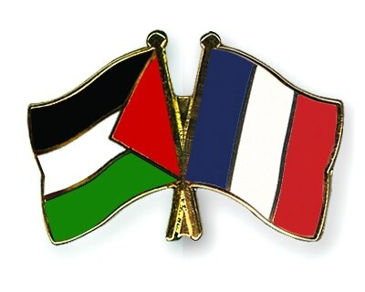 flag-pins-palestine-france