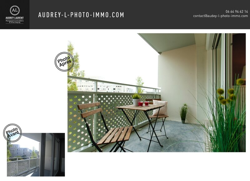Avant-après-audrey-laurent-photo-home-staging-ACTIS-grenoble-38 (11)