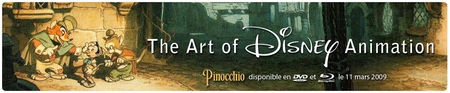 Banni_re_Pinocchio_copie_02