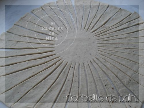 CorbeilleDePain12