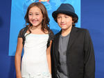 99359_noah_cyrus_and_frankie_jonas_ponyo_premiere_los_angeles_july_27_2009