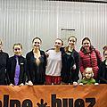 Compet Grenoble - 32