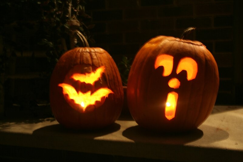Unique-Jack-o-Lantern-Faces-Ideas