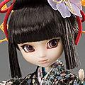 pullip-youtsuzu-pullip-life20110221000741