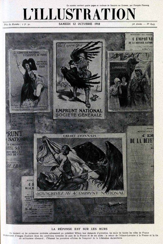 19181012-L__illustration-001-CC_BY