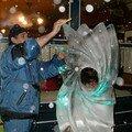 photos glace 2005 086