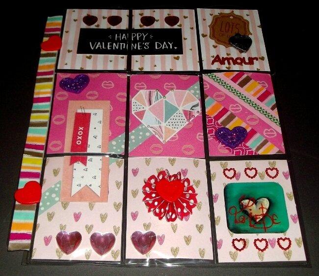 PL_16_st valentin_2