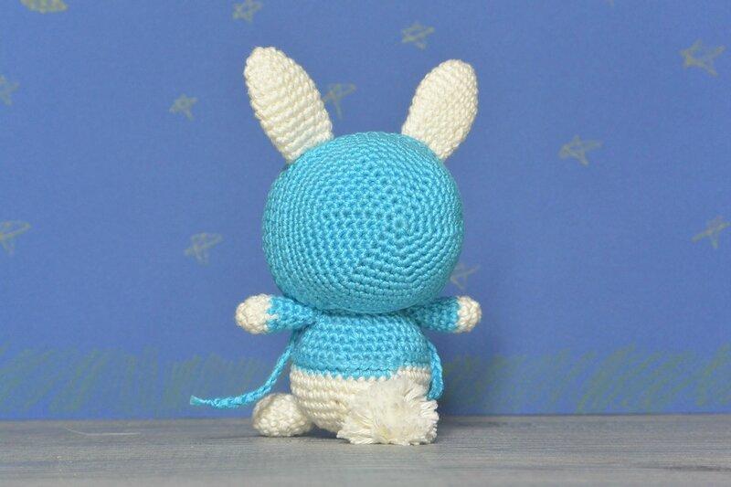 Sophie's Bunny (40)