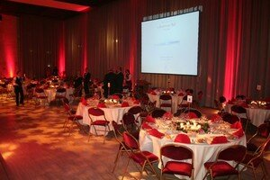 Gala_du_Club_Diplomatique_2006__96_