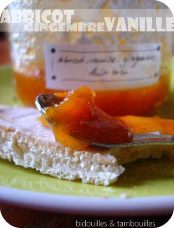 confiture_abricot_vanille_gingembre_150811