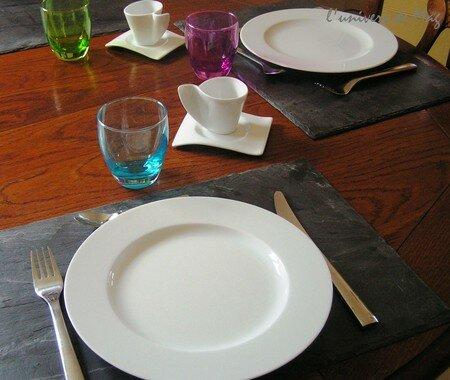 table_tendance__3_