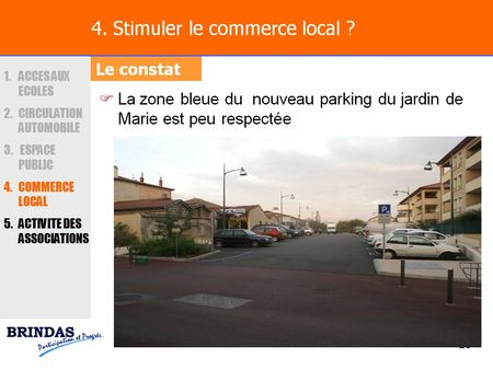 Faire_vivre_le_centre_bourg28