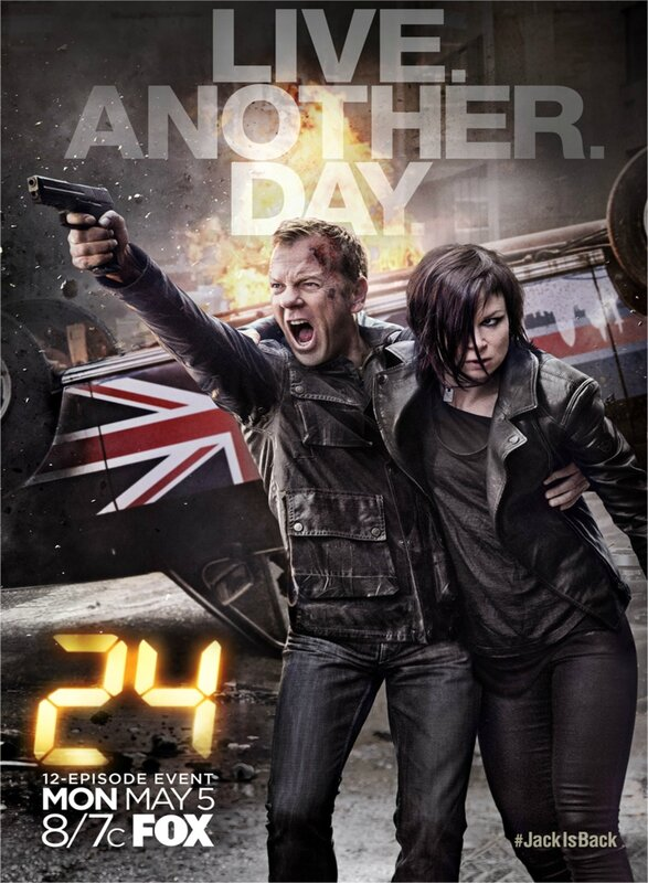 24_Live_Another_Day poster