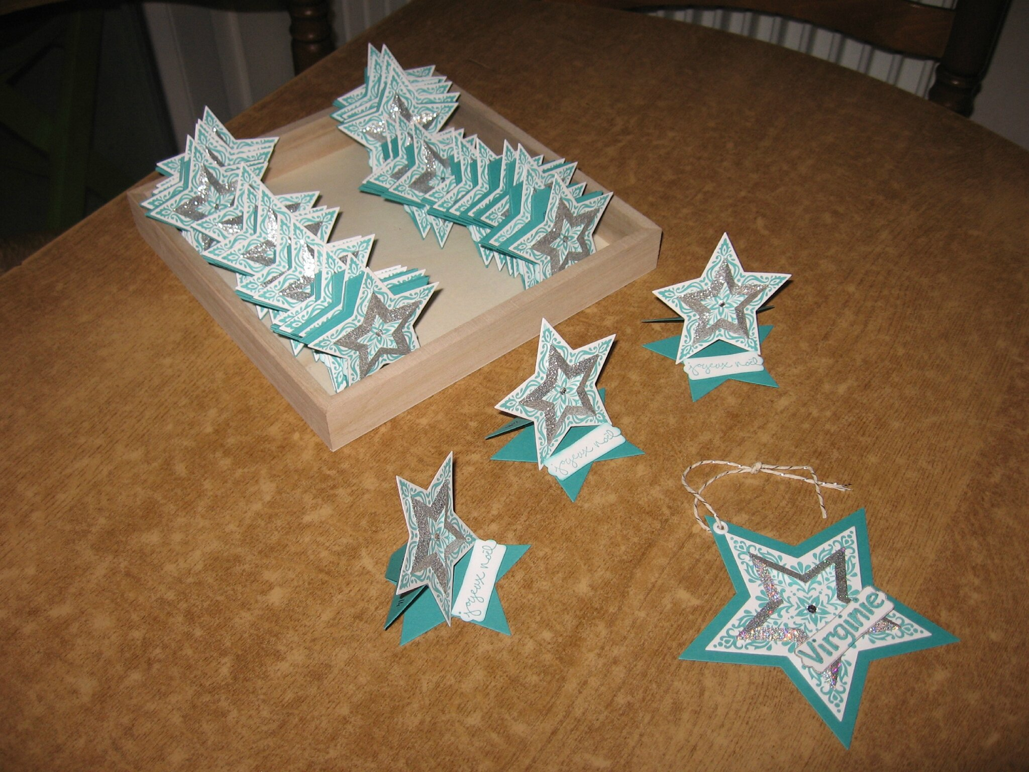 Porte Nom A Imprimer Gratuitement Of Premi Re Formation Stampin 39 Up Ninoucreas Ateliers