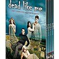 Dead Like Me - 2x15 Joyeuse Halloween