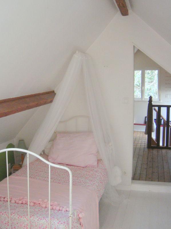 princesse aux petits pois esprit campagne la vie en mieux. Black Bedroom Furniture Sets. Home Design Ideas