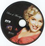 mag_DVDmania_2002_sept_oct_DVD