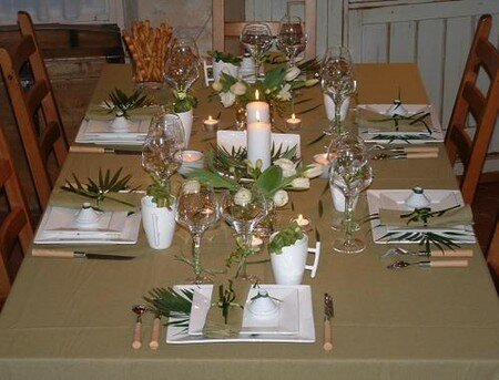 table_de_stef_6
