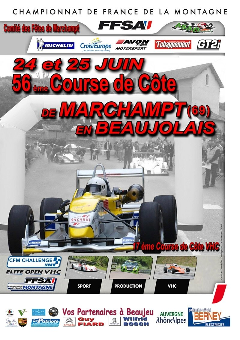 CC_Beaujolais_2017_0000