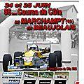 CC_Beaujolais_2017_Dimanche_manche_III
