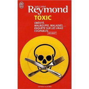 'Toxic'