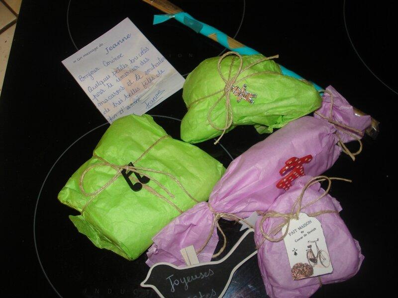 Cadeaux copinautes (6)