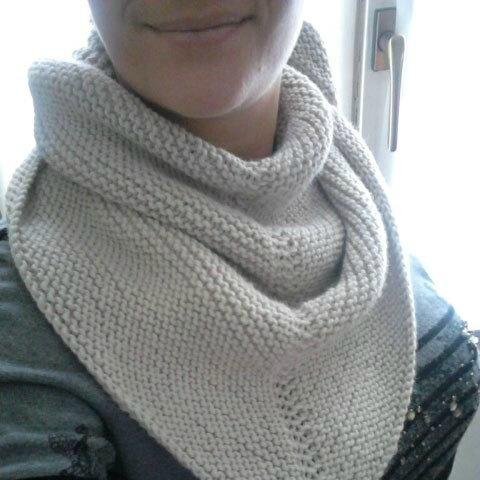 matilda shawl 1
