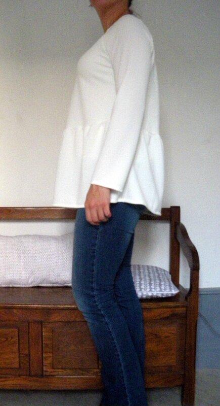 Blouse Marthe (5)