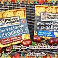 🍂 michel & augustin accompagnent mon dimanche 🍂 bienvenue octobre 🍁🍁