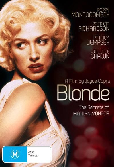 tv_2001_blonde_aff_5