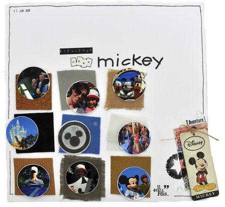 MICKEY_copie