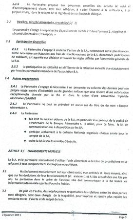 BANQUE_ALIMENTAIRE_3_001
